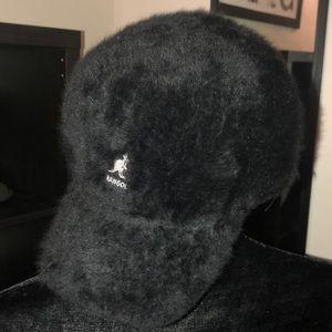 kangol Hat 🖤